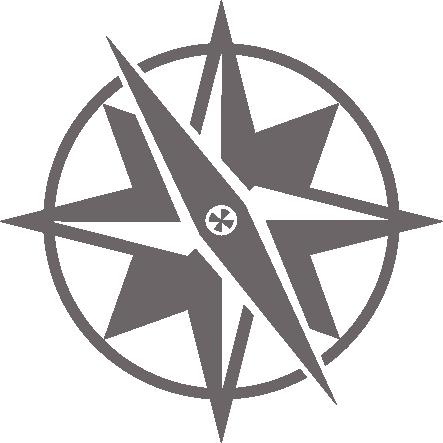 Icono localización Línea Verde