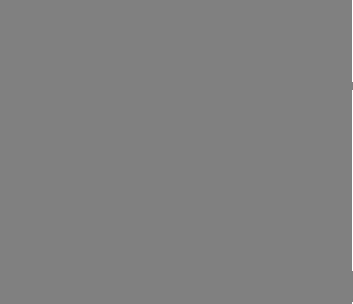 icono info turística Línea Verde