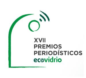 Premios Línea Verde